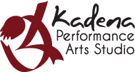 Kadena Peformance Arts Studio